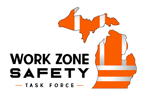 WorkZoneSafety_logo